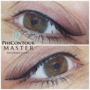 3eye.jpg (Copia) phi brows (5)