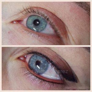 3eye.jpg (Copia) phi brows (6)