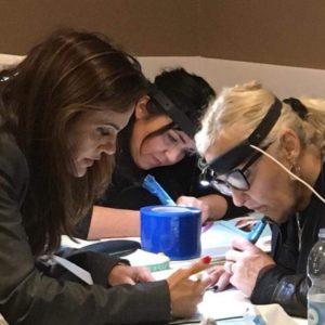 corsi phi contour Rosa Maria Suarez Trucco permanente (21)