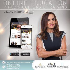 corsi phi contour Rosa Maria Suarez Trucco permanente (24)