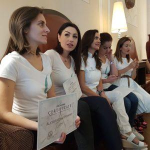 corsi phi contour Rosa Maria Suarez Trucco permanente (6)
